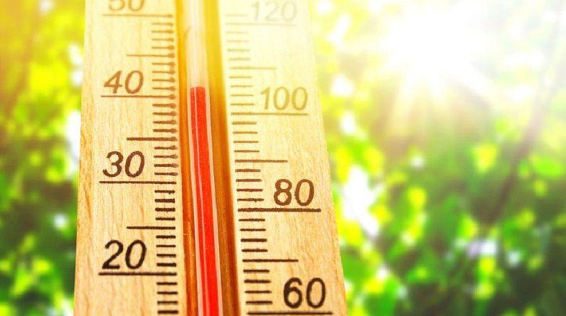 I nxehti afrikan vjen në Kosovë, kaq priten të jenë temperaturat javën e ardhshme