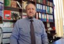 Biznesmeni kosovar nuk e harron zanatin: Edhe këtë vit u jep punëtorëve rrogën e 14-të
