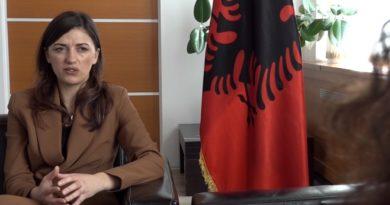 """""""LDK-ja përfundimisht i ka vënë vijë të kuqe vullnetit qytetar"""""""