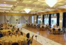 Ja nga cila datë mund të lejohen dasmat në Maqedoni