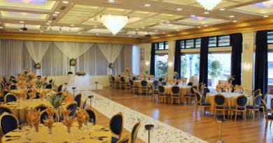 Restorantet e dasmave në Maqedoni mund të hapen në fund të muajit maj