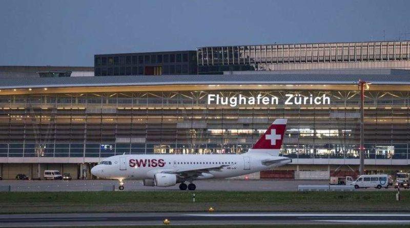 Heqja e Karantinës, mërgimtarët drejt Kosovës: Nesër 7 fluturime nga Zvicra për në Kosovë