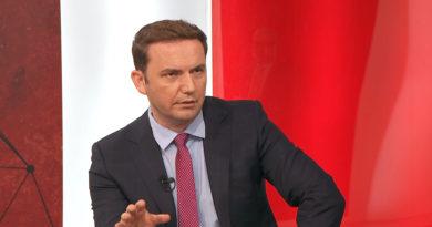 Osmani: Nuk ka asnjë marrëveshje as me VMRO-DPMNE-në e as me LSDM-në