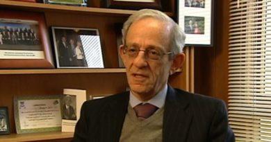 Eksperti amerikan i sigurisë: Specialja është në favor të serbëve