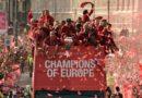 30 vite pritje – Liverpool shpallet kampion për herë të parë në Premierligë