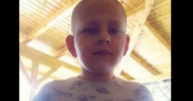 Lajm i dhimbshëm / Gjendet trupi i pajetë i 7 vjeçarit nga fshati Grushinë i Kumanovës