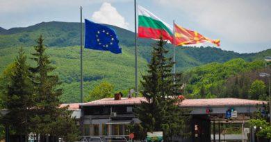 Edhe dhjetori në pikëpyetje për negociatat! Bullgaria sërish do ta bllokojë Maqedoninë?