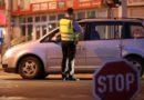 Qeveria nesër pritet të sjellë vendim mbi orën policore