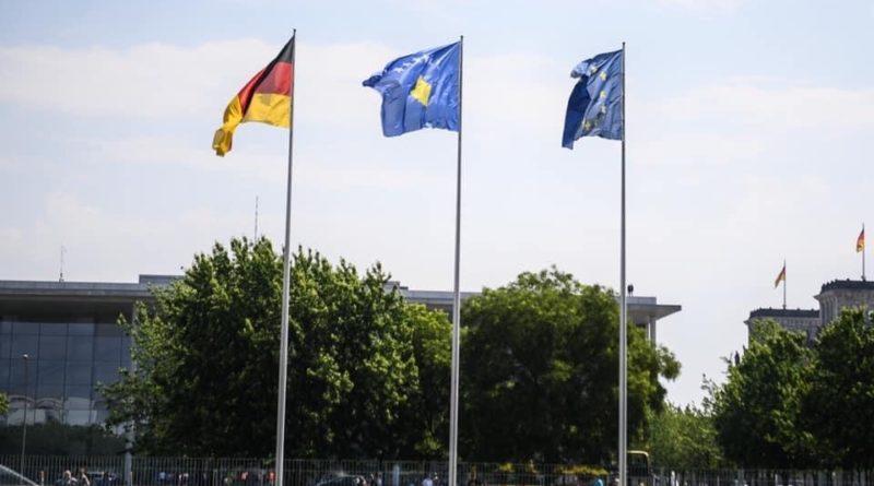 Nga nesër kosovarët që kthehen në Gjermani do të obligohen të testohen për COVID-19