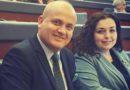Avdyli: Komunisti i fundit nga ish-Jugosllavia po e akuzon Osmanin për komunizëm