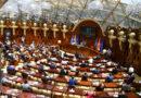 """LSDM-ja pret që deputetët të tejkalojnë interesat partiake dhe të votojnë """"pro"""" miratimit të gjendjeve të jashtëzakonshme"""
