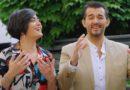 """Albina dhe Labinoti publikojnë këngën """"Hallakam"""""""