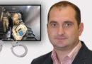Arrestimet e Hagës, flet eksperti: Pritet të ketë arrestime në Maqedoni dhe Shqipëri! (Video)