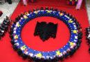 Kjo është agjenda e plotë e takimit të qeverive Kosovë – Shqipëri