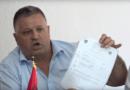 Haradinaj: Dokumentet janë të vërteta, Gjykata Speciale ka bashkëpunuar me zyrtarë serb