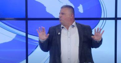 Nasim Haradinaj: Nuk frikësohem nga Specialja, sa kam mujt kam vra ushtarë serbë (Video)