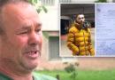 Ndërron jetë në Turqi i riu kosovar, ishte djali i vetëm i familjes