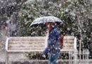 Bora zbardhi gjithë Kosovën, vazhdojnë reshjet