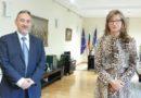 Georgievski: Ja kush po i prish marrëdhëniet midis Shkupit dhe Sofjes