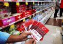 Zinxhiri i madh i marketeve në Katar fillon fushatë në mbështetje të produkteve turke
