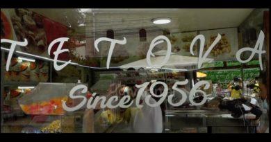 Nga Tetova në Prizren tradita 80 vjeçare e dyqanit (Video)