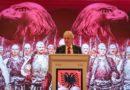 Ali Ahmeti: Flamuri ka mbajtur shpirtin tonë gjallë, gëzuar festën të gjithë shqiptarëve
