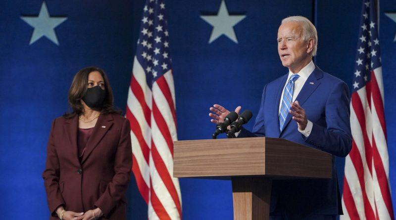Joe Biden zbulon paketën e ndihmës 1.9 trilion dollarë