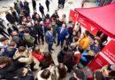 Vetëvendosja fiton në Podujevë