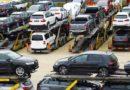 """Nga ky vit nuk do të importohen më vetura """"Euro 4"""""""