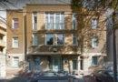 Ambasada e Holandës në Shkup, përgënjeshtron lajmin për mbështetjen e vetos bullgare