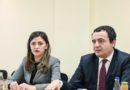 Vjen reagimi i LVV-së, Haxhiu: Këto janë përpjekjet dhe shkelmat e fundit të atyre që e kapën shtetin
