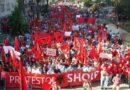 Mehmeti: Çfarë kërkojnë dhe çka u ndalohet shqiptarëve në Maqedoninë Veriore?