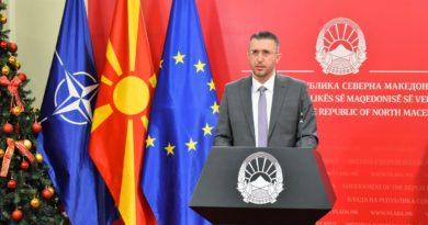 Drejtori Demiri: Realizim i lartë i Planit Operativ për punësim edhe në kushtet e krizës KOVID