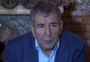 Babai Astrit Deharit: Fitorja e thellë e Vetëvendosjes do të reflektojë edhe në Maqedoni!
