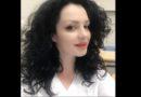 E trishtë/ Ndahet nga jeta në moshë të re, mjekja shqiptare në Gjermani