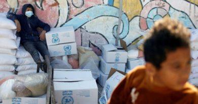 Administrata e Joe Biden planifikon të rivendos ndihmat për Palestinezët