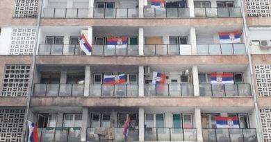 Serbët po zhduken, një qytet i tërë është shuar në vitin 2020!