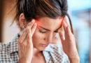 Si ta largoni dhimbjen e fortë të kokës për pak minuta