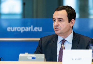 Kurti: Do ta përgatisim padinë për gjen.ocid ndaj Serbisë në Gjykatën Ndërkombëtare të Drejtësisë