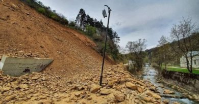 ASH: Komuna e Tetovës rrezikon jetën e tetovarëve (Foto)