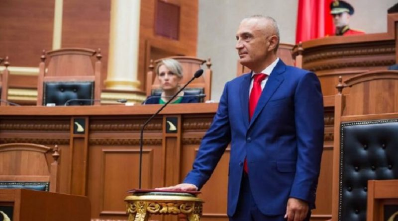 97 deputetë kundër Ilir Metës/ Komisioni hetimor do drejtohet nga deputeti Alket Hyseni