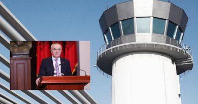 """""""Godasim në prill, ka efekt politik""""/ Zbardhen përgjimet e kontrollorëve, përmendet edhe Ilir Meta"""