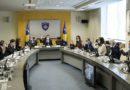 Qeveria Kurti emëron anëtarët e rinj të Bordit të Telekomit