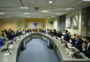 VV: Për 56 ditë Qeveria Kurti kurseu rreth 50 milionë euro nga ndërprerja e kontratave të dëmshme