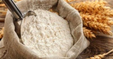Kosova ndalon importin e miellit nga Maqedonia e Veriut