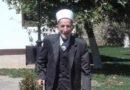 Ka ndërruar jetë muhafizi i 200 hafizave, Mahmut ef. Asllani