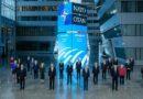 NATO: Nuk ka stabilitet për aq kohë sa Moska shkel ligjin ndërkombëtar