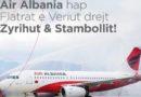 Rama për Aeroportin e Kukësit: Bujrum, 12 euro bileta për Zvicër!