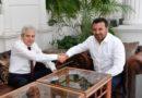 Zaev: Koalicionet i bëjmë ashtu siç na kërkohet nga qytetarët