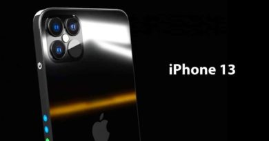 Mësohen çmimet e iPhone 13, Mini 13, Pro 13 dhe Pro Max 13